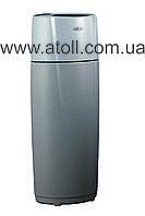 Сорбционный и механический фильтр atoll Ecoline MF-20