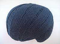 Cool Wool, код 118