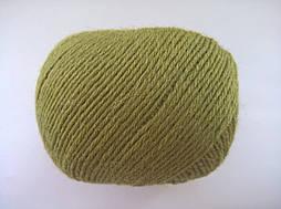 Cool Wool, код 153