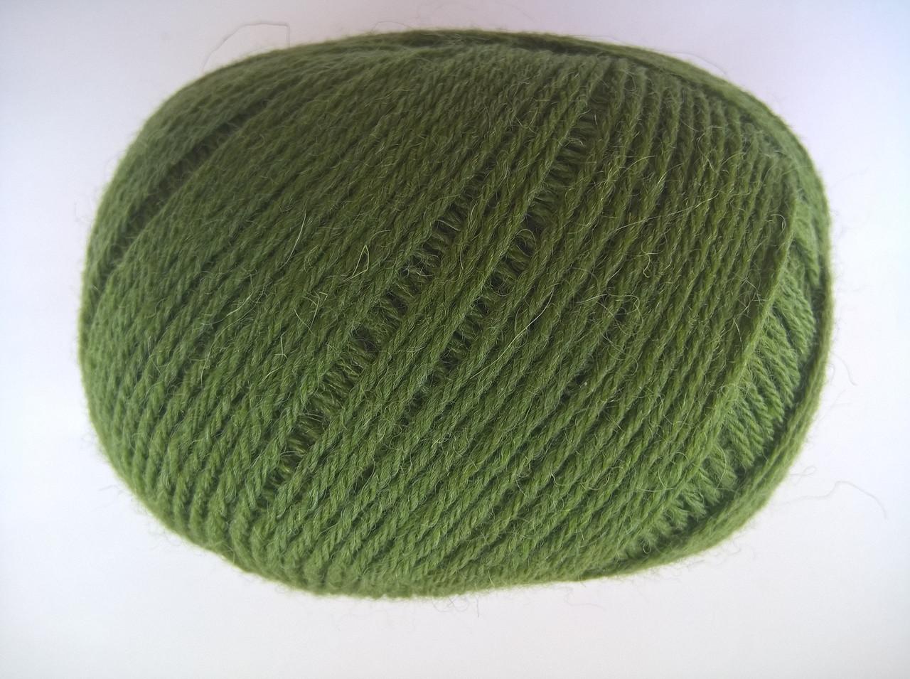 Cool Wool, код 163
