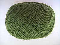 Cool Wool, код 163, фото 1