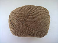 Cool Wool, код 226