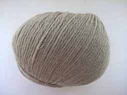 Cool Wool, код 234