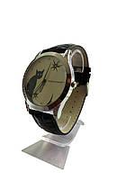 Куплю женские часы Alberto Kavalli, фото 1