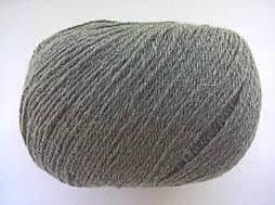 Cool Wool, код 235