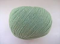 Cool Wool, код 134