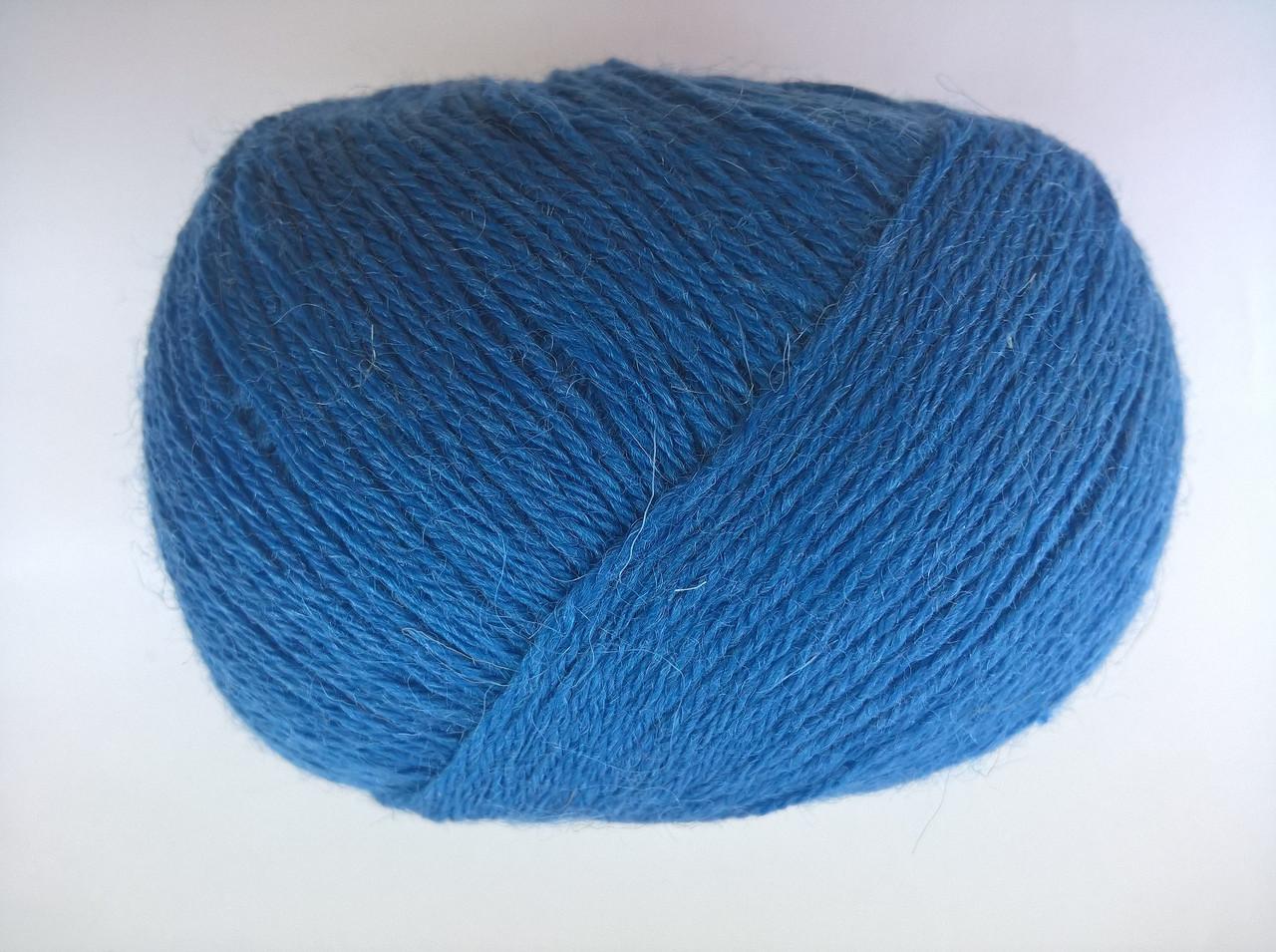 Cool Wool, код 97