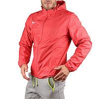 Nike Team Sideline Rain Jacket — Купить Недорого у Проверенных ... a596d7a51e033