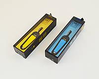 Кабель USB-iPhone Remax RC-024i