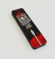 Кабель USB-iPhone Remax RC-043i