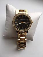 Часы женские anne klein