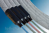 Акустические кабели Cerious Technologies Nano Signature, фото 1