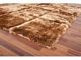 Ковер в клетку, купить ковры ворсвые в Киеве, фото 2