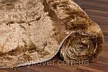 Ковер в клетку, купить ковры ворсвые в Киеве, фото 3