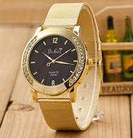 Купить женские , часы по украине