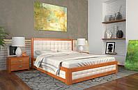 Кровать РЕНАТА М  сосна 160*200 с подемным механизмом