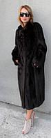Шуба норковая Модель 200668
