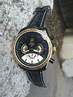 Часы мужские наручные Carrera TAGHEUER