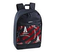 Рюкзак ADIDAS NEO AB6643