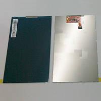 Дисплей для Samsung T230 Galaxy Tab 4 7.0/T231/T235, #BP070WX1-300