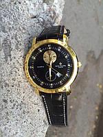Часы мужские наручные Patek Philippe Geneve