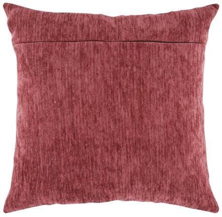 Обороты для подушки