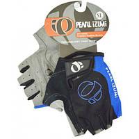 Перчатки АК10 (L) без пальцев, гель