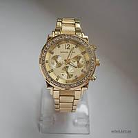 Женские часы Michael Kors с камнями