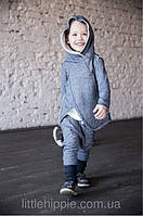 Детская одежда от 1 года до 5 лет