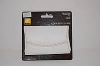 Чехол Nikon CS-S09 White