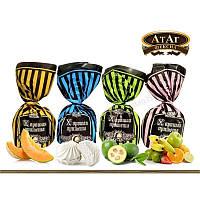 Шоколадные конфеты Хорошая примета  кондитерская фабрика Атаг Шексна