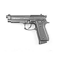 Пистолет пневматический Gletcher BRT 92FS beretta
