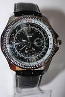 Мужские наручные часы amber time
