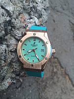 Купить женские часы в украине