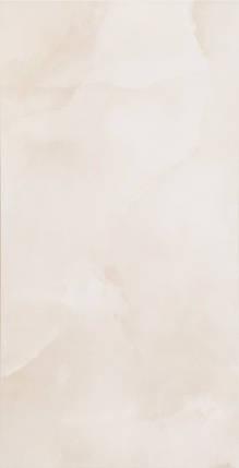Плитка облицовочная АТЕМ Jacqueline B (10339), фото 2