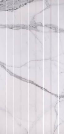 Плитка облицовочная АТЕМ Gaudi Line W (16496), фото 2