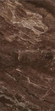 Плитка облицовочная АТЕМ Moca Bt (14511), фото 2
