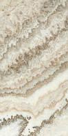 Плитка облицовочная АТЕМ Reale Bt (14126)