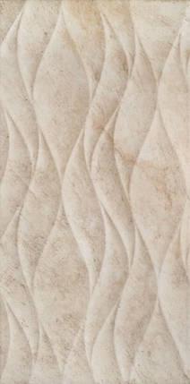 Плитка облицовочная АТЕМ Ariadna Wave B (16282), фото 2