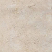 Плитка напольная АТЕМ Ariadna B (16301)