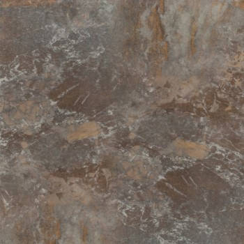 Плитка напольная АТЕМ Della Mt (16318), фото 2