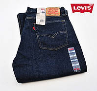 Джинсы Levi's 514/Slim Fit/W36xL32/Оригинал из США..