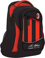 Рюкзак Milan ML14-556K