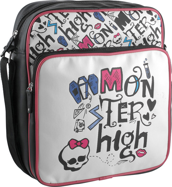 Сумка Monster High MH14-574K