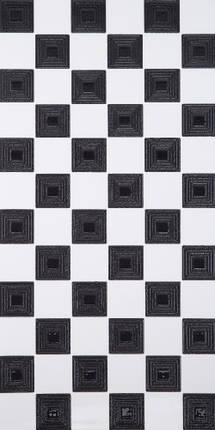 Декор АТЕМ Geometry Square (16805), фото 2