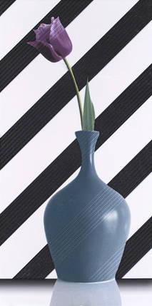 Декор АТЕМ Geometry Diagonal Tulip (16810), фото 2
