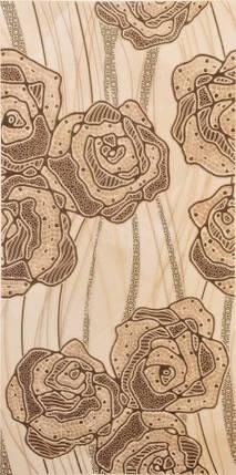 Декор АТЕМ Jacqueline Rose B (10952), фото 2