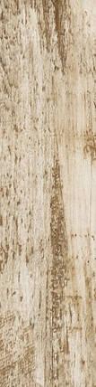 Плитка напольная АТЕМ R Macao Parquet B (14936), фото 2
