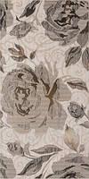 Декор АТЕМ Silvia Rose (17279)