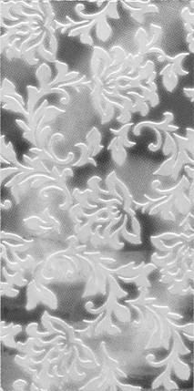 Декор АТЕМ Blanco Ozon W (08917), фото 2
